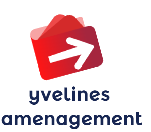 yvelines-amenagement.fr